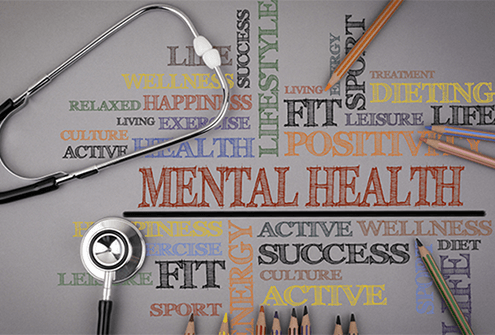 Congress Mulls Expanding Telehealth to Help Veterans With PTSD