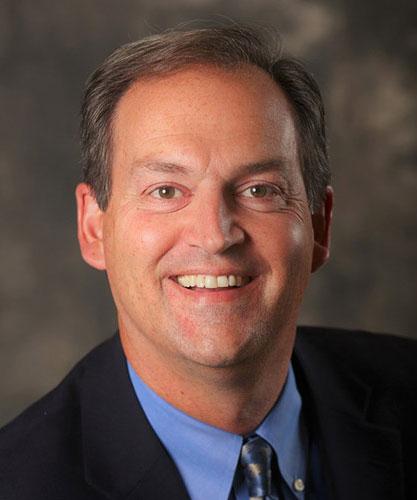 Kirby R. Ryan, Jr.