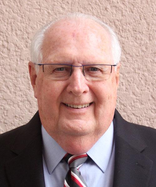 William Kieran